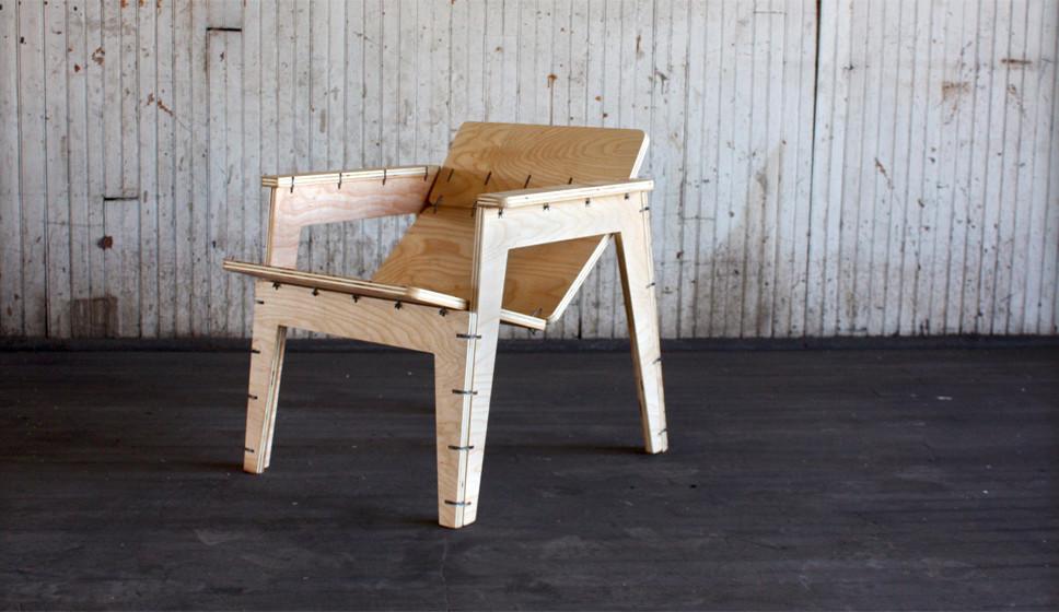 Opendesk Furniture